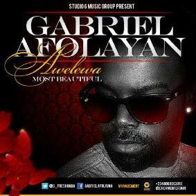 Gabriel-Afolayan-aka-G-Fresh