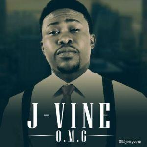 Jvine Profile