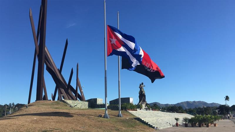 Cuban human rights and the hypocrisy of themedia