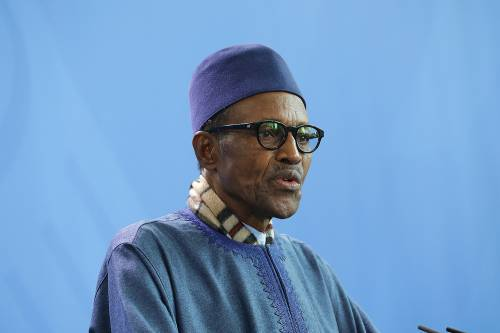 Medical vacation: It is proven positive Buhari suffers heart perpitation andcancer