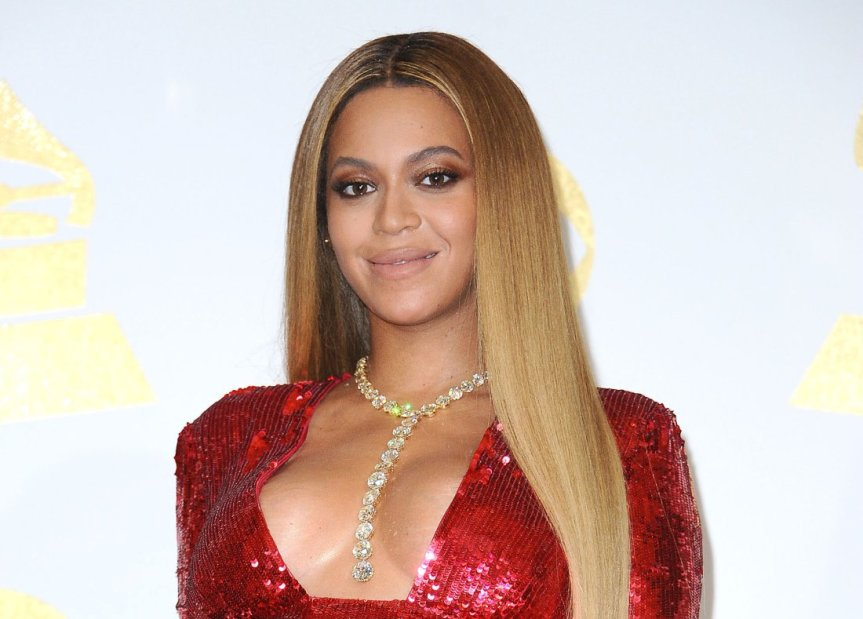 Beyoncé Calls for Support of Trans and LGBTQ Students After Trump Revokes Federal Protections on Bathrooms