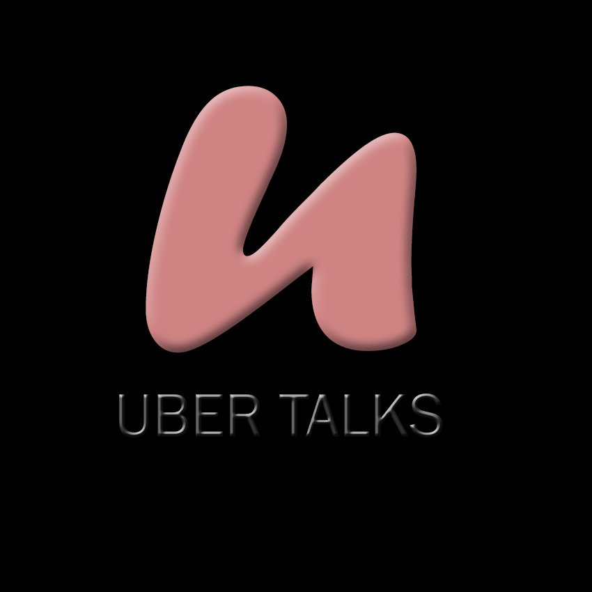 UberTalks Media: A new look in the media