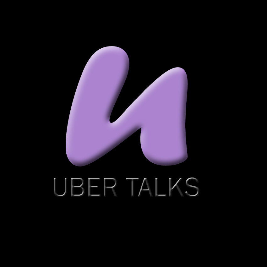 Try UberTalks Media: A new look in themedia