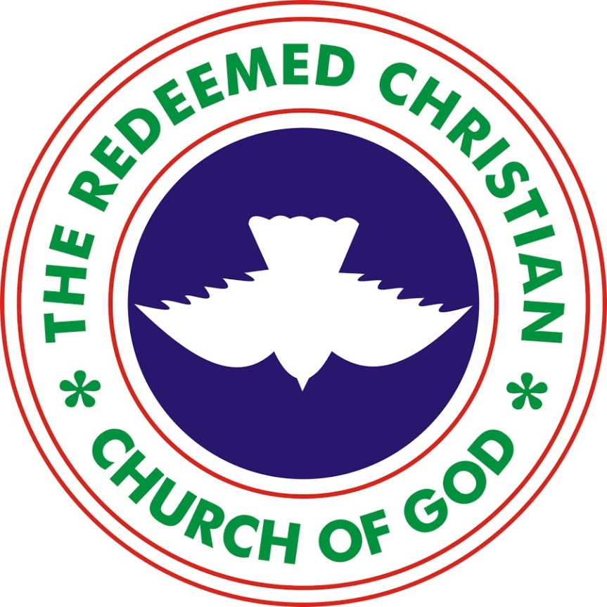 RCCG suffers corruption as some senior pastors defraud members