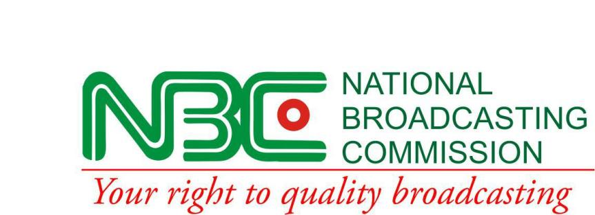BON Demands Timeline From NBC On Digital Switchover