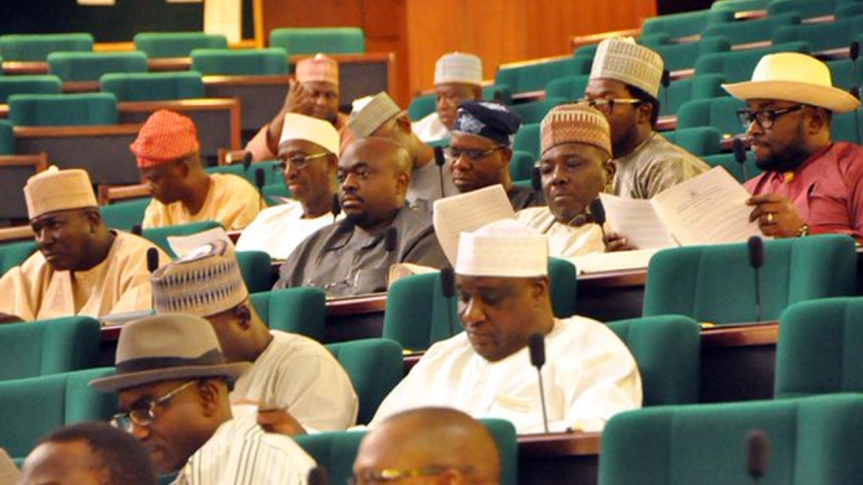 UBE: Lower Legislative House to initialise investigation oncurriculum