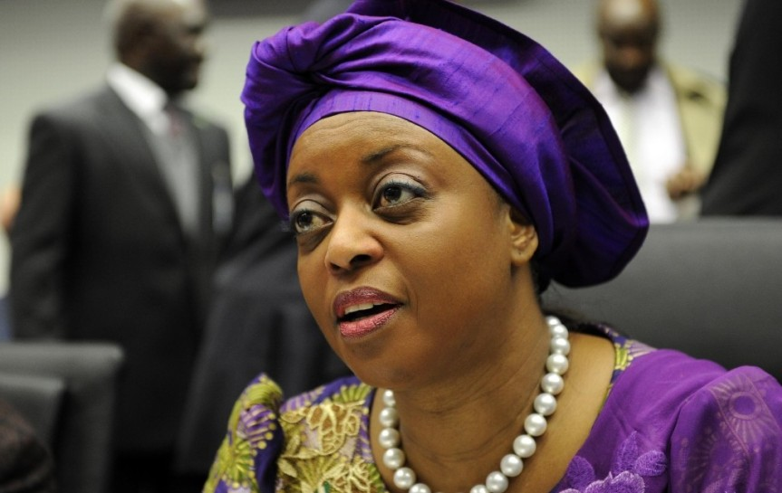 Corruption: Court Orders Temporary Forfeiture Of Alleged Assets Linked To Diezani
