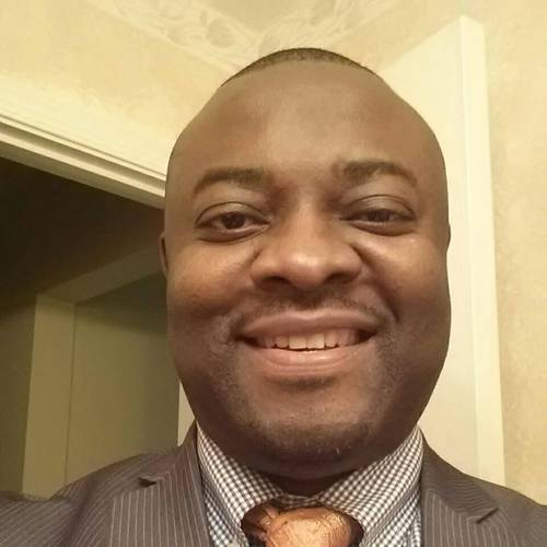 Nigerians, We Are All Impotent By Churchill Okonkwo