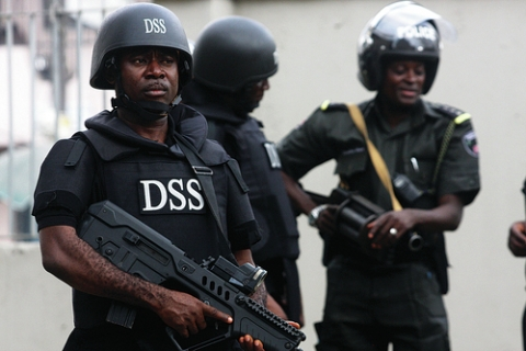 DSS Warns Nigerians Of Fraudsters Posing As Its Operatives