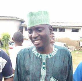 Saraki's Facebook Critic, Baba: I Would Have Been Jailed If Not For 30 lawyers Who Fought My Case ForFree