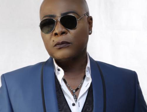 A letter to President Buhari from Charly Boy