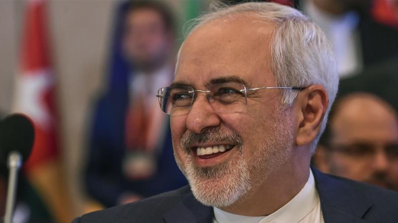 Javad Zarif: Iran, Saudi to exchange diplomaticvisits