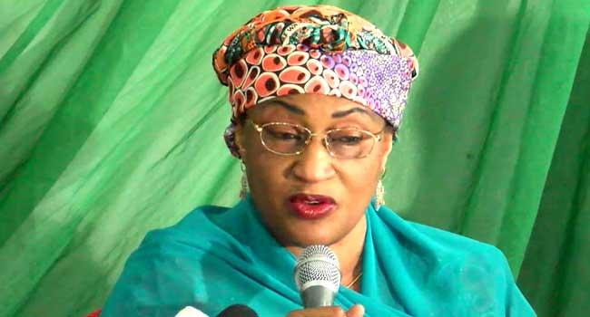 True Buharism: Aisha Alhassan is an infidel says ElRufai