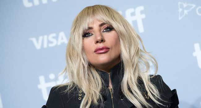 Lady Gaga Hospitalised, Pulls Out Of 'Rock inRio'