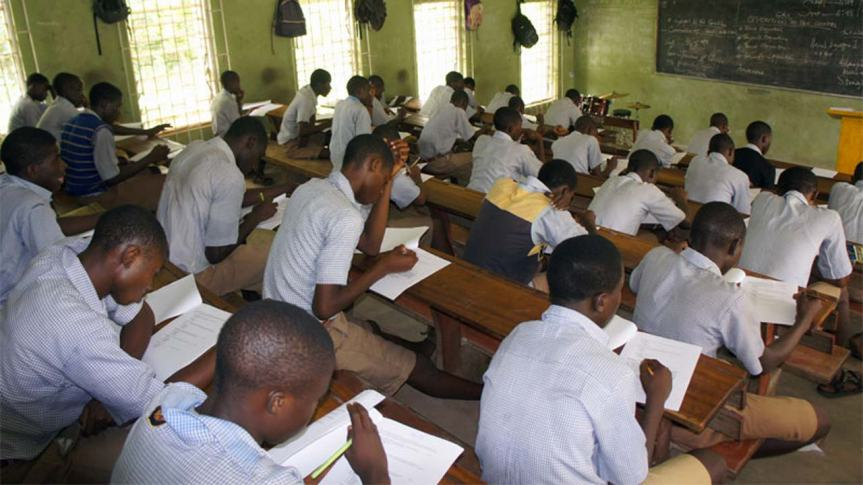 NECO Releases 2017June/July ExaminationResults