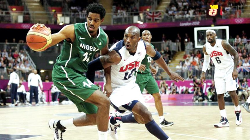 FIBA: D'Tigers crush on Senegal to make it through to the final