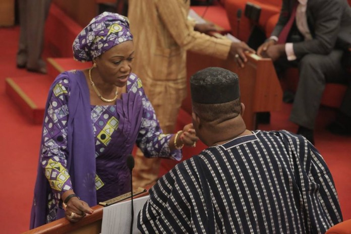 """Nigeria is bleeding as """"Hate Speech"""" and """"Quit Notice"""" remain viral –Tinubu"""