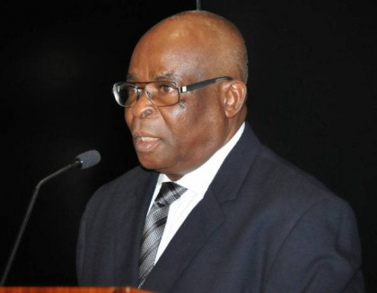 Chief Justice of Nigeria okays special courts for corruptcases