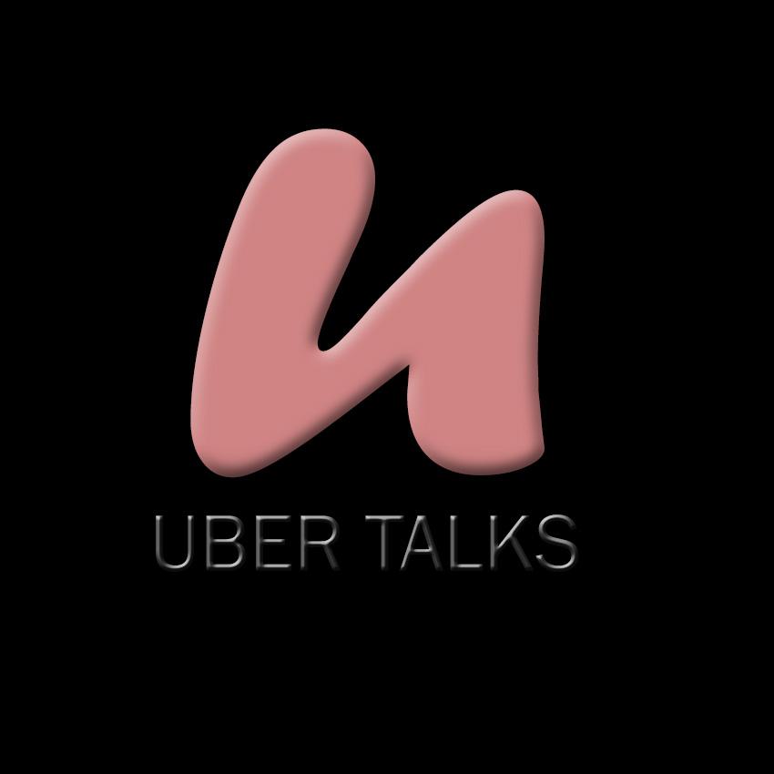 UberTalks Media: A new look in themedia