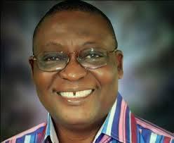 Maina: Garba Shehu Very Boyish To Buhari And Needs Psychiatric Evaluation-PDP