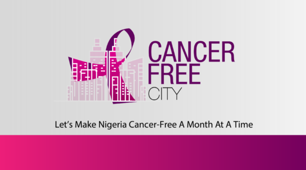 The Cancer-Free City Foundation set to announce Launch of Initiative for Cancer Treatment Centre | Today, January18th
