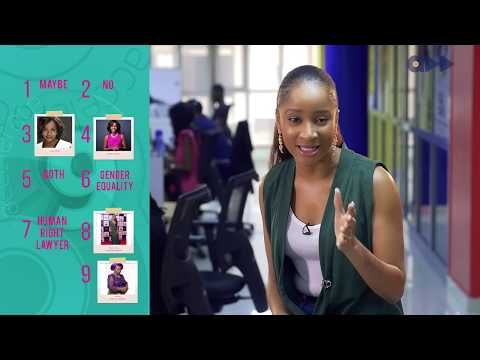 A MUST WATCH: The Unforeseen and Untold Side Of AdesuaEtomi
