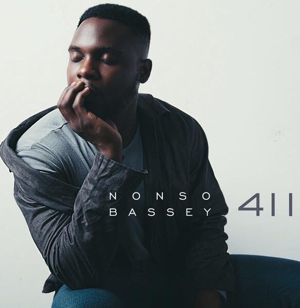 "Video: Nonso Bassey's Debut Single ""411"" tells a tale of Love & Heartbreak |#UberTalksMusic"