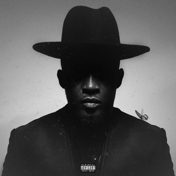 """M.I. Abaga Officially Announces Date Of His 4th Studio Album """"Yung Denzel"""" Launch 