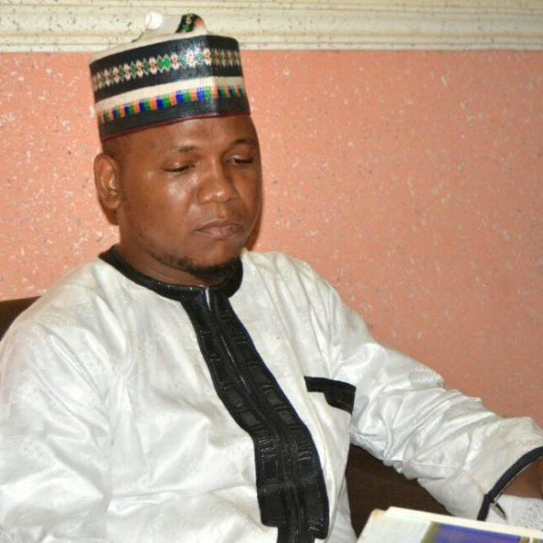 Katsina Governor's Aide KillsDaugther