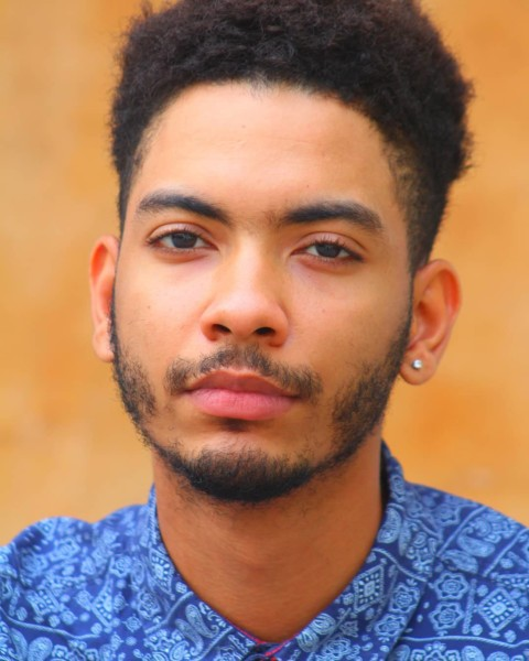 K Brule #BBNaija Talks About His Sex Life  Whether Being Homosexual Or Heterosexual And HisFuture