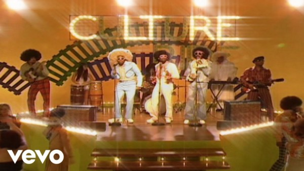 """Migos & Drake give us 70s vibe with New Music Video """"Walk It Talk It""""  #UberTalksMusic"""
