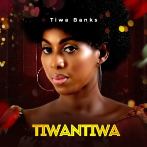 Tiwa Banks Debuts Tiwantiwa a Twelve Track Album | Now On Spotify | @tiwabanks1 | spoti.fi/2WF08aR | #UberTalksMusic | #TiwaBanksTiwantiwa